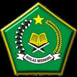 logo_kementerian_agama
